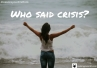 who-said-crisis-copy