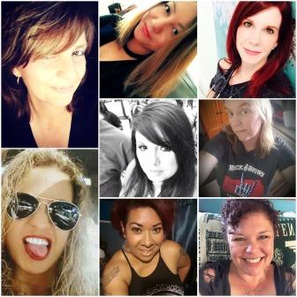 RO40 Selfie Collage 3